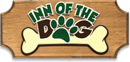 Inn Of The Dog Boarding And Day Care (772) 288-1998